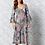 Thumbnail: Oneseason Bora Bora Indi Dress