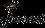 Jac O net Logo.png