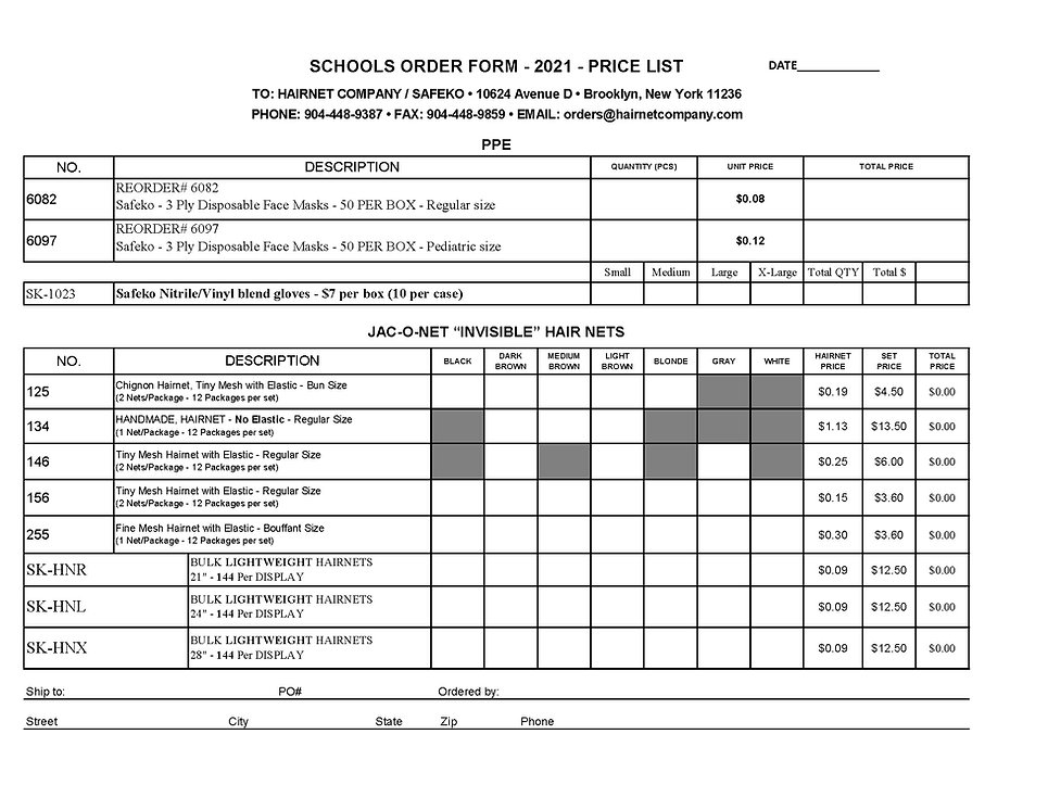 School Order Form.jpg
