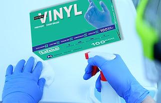CleanLink-AD-HR.jpg