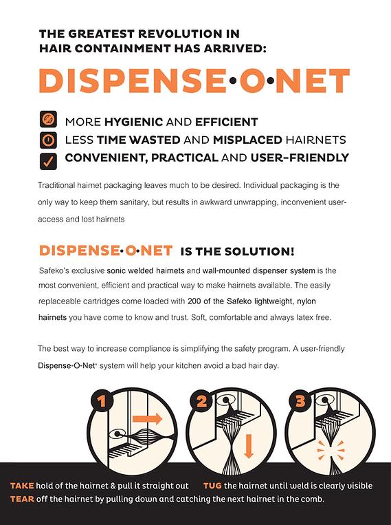 Dispense-O-Net.png