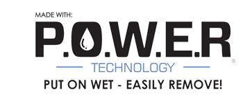 Power-LogoBNW1.png