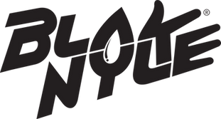 Blak_Nyle_Logo.png