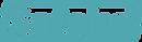 Safeko_Logo.png