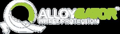 alloygator wheel trims