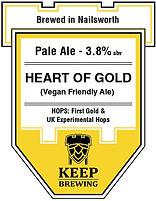 HEART OF GOLD Pump Clip_JPEG.jpg