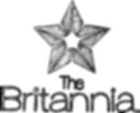 Britannia Logo 400 x 450 px-02.png