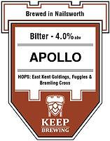 Apollo Pump Clip_JPEG.jpg