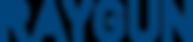 raygun-logo.png