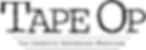 tape-op-logo.png