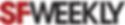 sfweekly-logo2.png