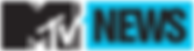 mtvnews-logo2.png