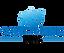waterline_logo_final_10_4_565eb788-cff6-