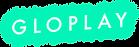 gloplay-2.png