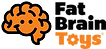 fat brain logo.png