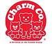 charm co logo.png