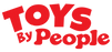 ToysByPeople_Logo_Red-02.png