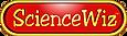 ScienceWiz_Logo.png