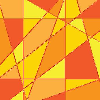 mosaic-01 opacity_80.png