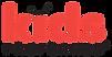 kids-preferred-logo-2-small_01cc2b3f-791