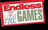 endless logo.png