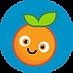 Scentco-orange-logo.png