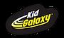 KidGalaxy.png