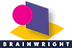 brainwright logo.png