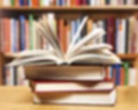 Read studies about AERD (Samter's Triad)