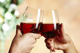 Alcohol can contribute to AERD (Samter's Triad) symptoms