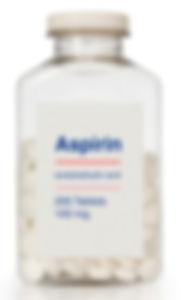 Aspirin desensitization is the most effective known treatment for AERD (Samter's Triad)