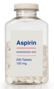 An aspirin challenge is sometimes done to confirm an AERD (Samter's Triad) diagnosis