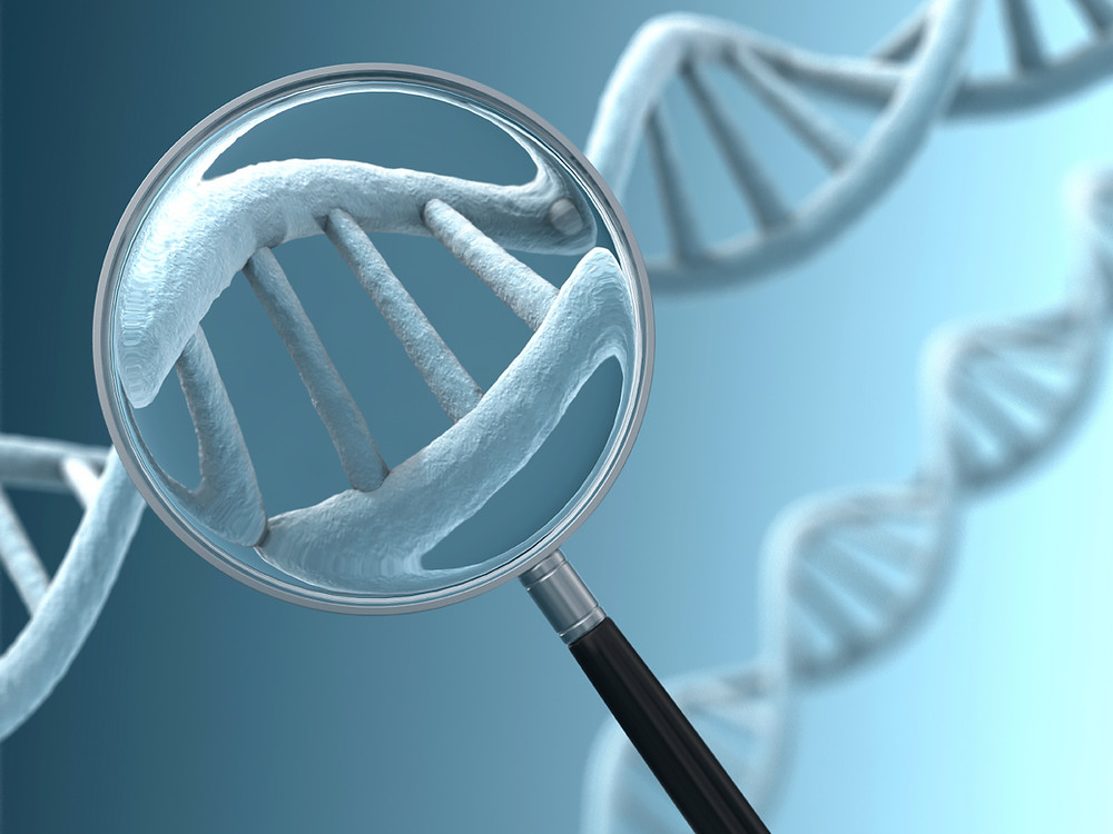 AERD, Samter's Triad, genetics, genes, Aspirin Exacerbated Respiratory Disease, research