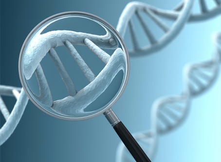 New Study Will Genetically Profile AERD Patients