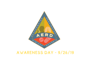 Living Well with AERD Video Project