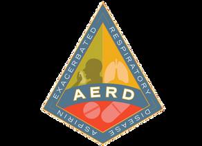 AERD Awareness Day 2020 - New Resources