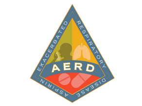AERD Awareness Day 2020 - New Resources