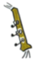 flute.png