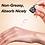 Thumbnail: LAGUNAMOON Natural Organic Facial Oil Anti-Aging Face Moisturizer