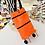 Thumbnail: Extendable Shopping Trolley Bag