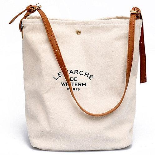 Le Marche Paris Casual Handbag