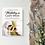 Thumbnail: Meditating in God's Word Bible Study Series 1 Samuel   Books 1 & 2