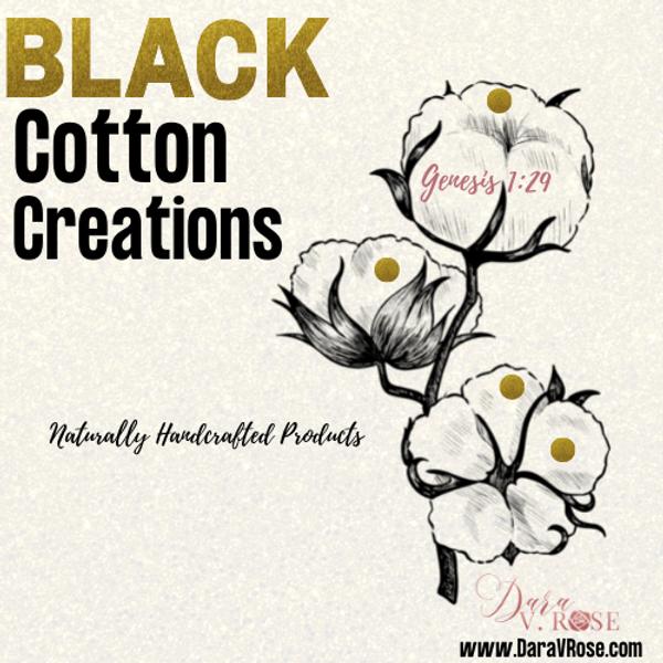 Black Cotton Sample Logo.png