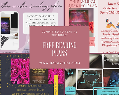 Free Reading Plan Picture.png