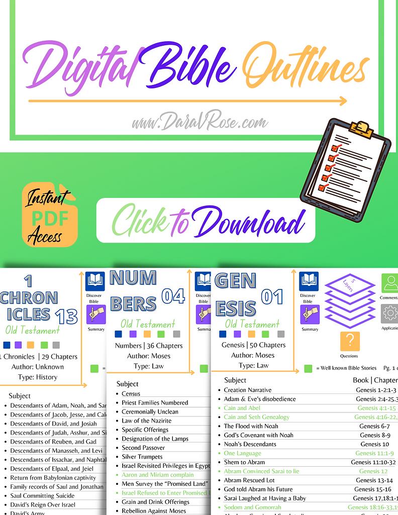 Digital Bible Outlines.png