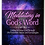 Thumbnail: Bundle Set Meditating in God's Word | Genesis | Books 1-4