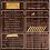 Thumbnail: Scripture Cards ( Gold, Greenwood, Lined Collection)