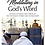 Thumbnail: Meditating in God's Word  Bible Study Series | Deuteronomy Book 1