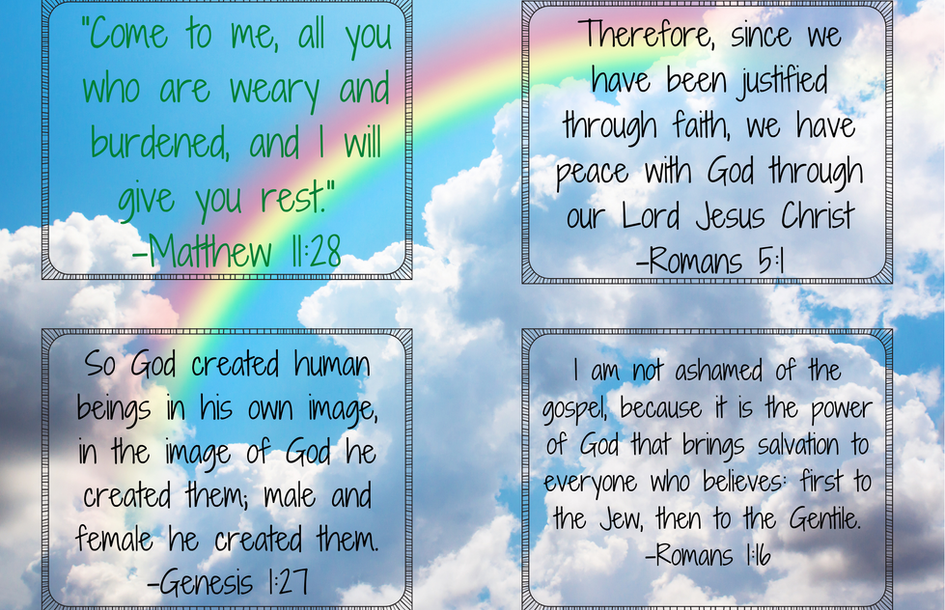 Rainbow Collection Pg 4.png
