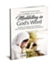 1 Samuel Book 1 new 3D.jpg